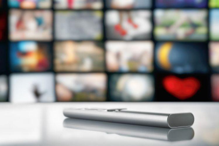 Google quiere ser el «nuevo» PlutoTV